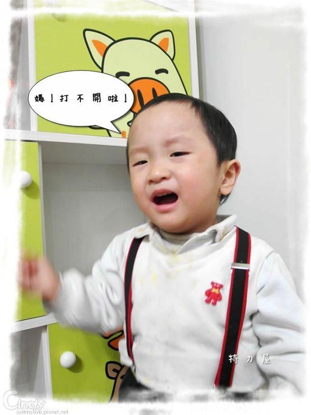 儿童歌曲我的梦想_中国梦我的梦