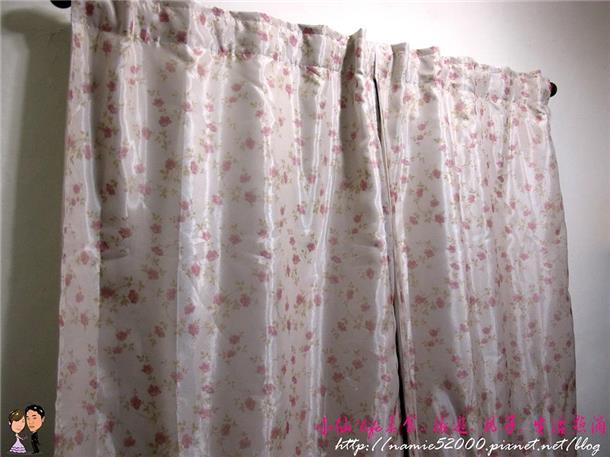废旧衣服手工制作门帘
