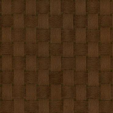 城市diy木纹贴布
