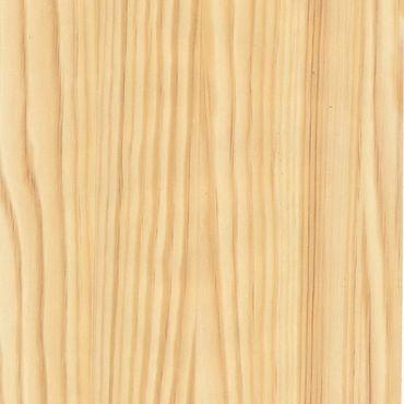 城市diy木纹贴布 45cm* 2m-浅(w0157)