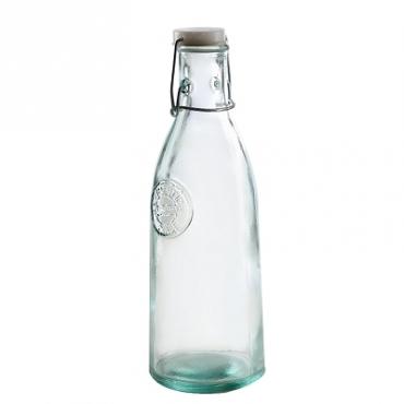 水瓶_Sharer分享+-商品專區-西班牙玻璃水瓶950CC