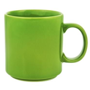 杯 (さかずき, つき, はい, はた...